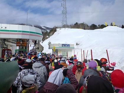 20140302大日ヶ岳01