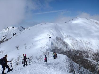 20140302大日ヶ岳04
