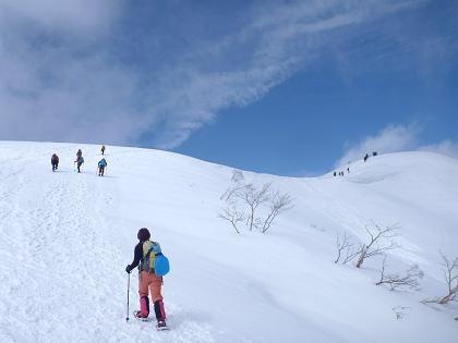 20140302大日ヶ岳06