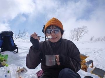 20140302大日ヶ岳10