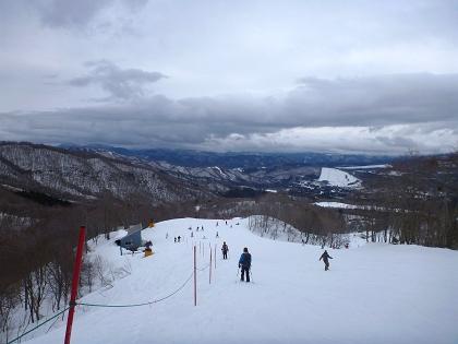 20140302大日ヶ岳18