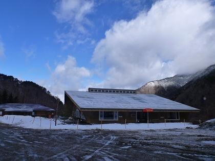 20140321麦草岳01