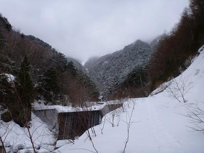 20140321麦草岳02