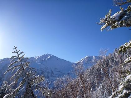 20140321麦草岳14