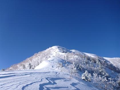 20140321麦草岳15