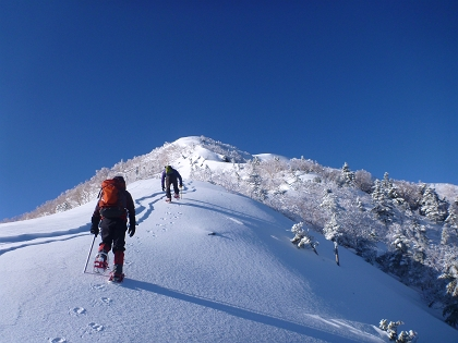 20140321麦草岳17
