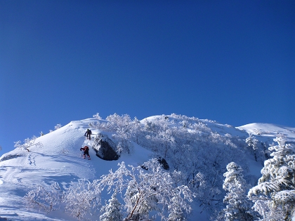 20140321麦草岳18