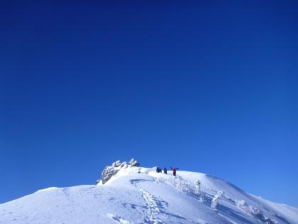 20140321麦草岳19