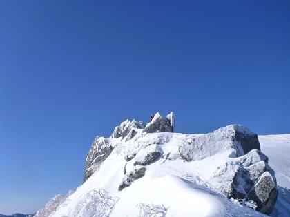 20140321麦草岳20