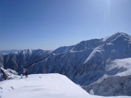 20140321麦草岳21