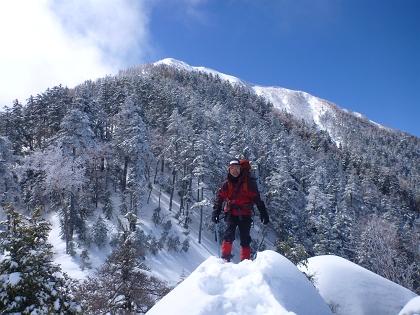 20140321麦草岳33