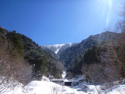20140321麦草岳35