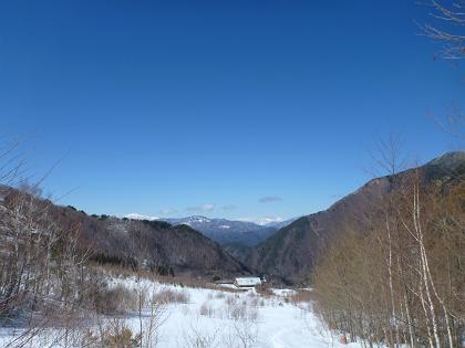 20140321麦草岳36