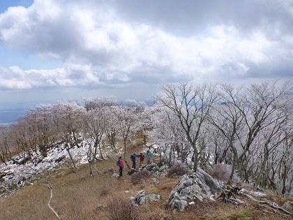 20140405藤原岳08