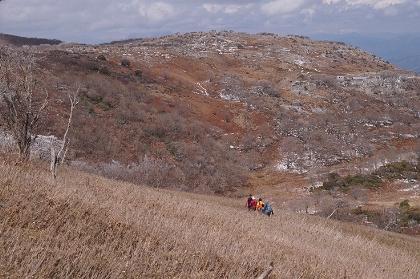 20140405藤原岳11