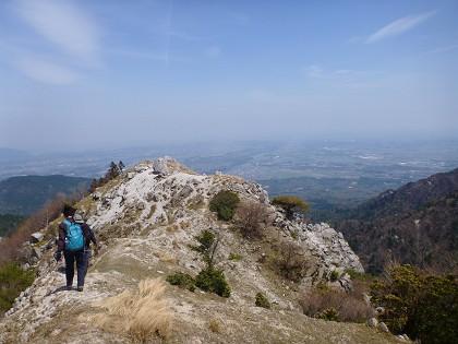 20140419釈迦ヶ岳12