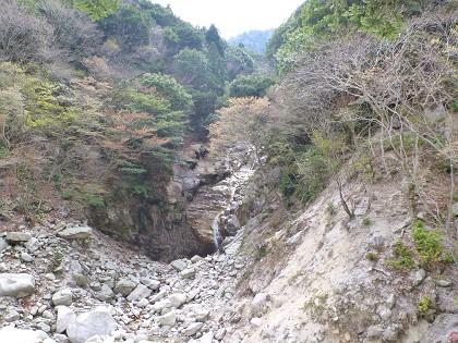 20140419釈迦ヶ岳14