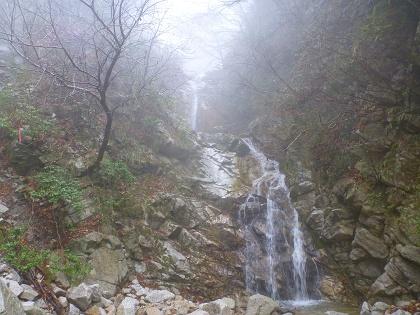 20140420釈迦ヶ岳05