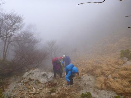 20140420釈迦ヶ岳07