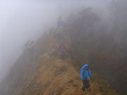 20140420釈迦ヶ岳12