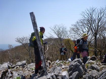20140510御池岳13