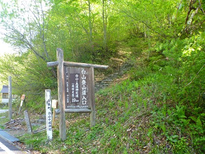 20140517銚子ヶ峰01
