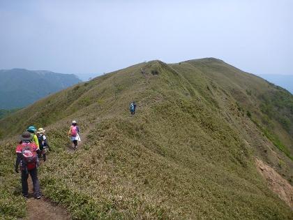 20140525竜ヶ岳06