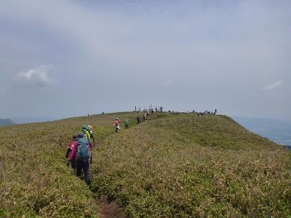 20140525竜ヶ岳07