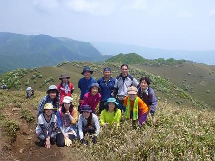 20140525竜ヶ岳08