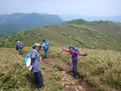 20140525竜ヶ岳09