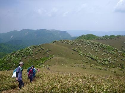 20140525竜ヶ岳10