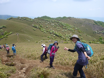 20140525竜ヶ岳11