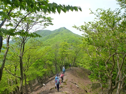20140525竜ヶ岳16