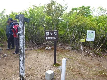 20140525竜ヶ岳18