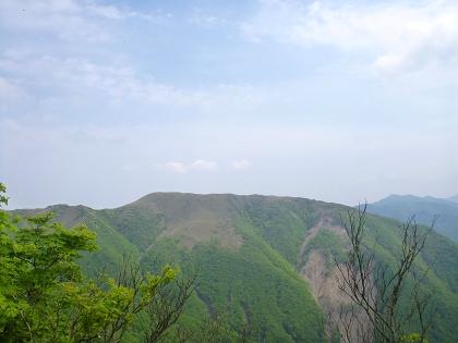20140525竜ヶ岳19
