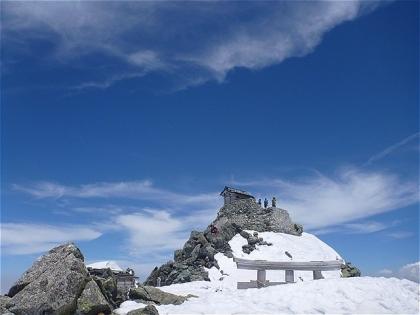 20140531立山三山13