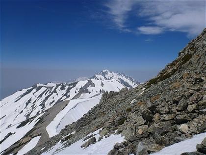20140531立山三山19