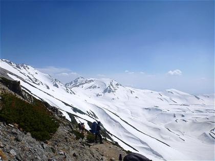 20140531立山三山23