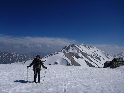 20140531立山三山25