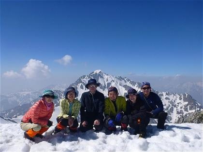 20140531立山三山27