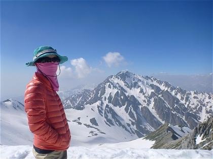 20140531立山三山28