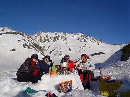 20140531立山三山36