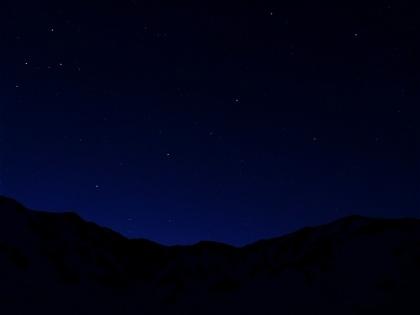 20140531立山三山39