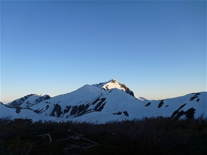 20140531立山三山40