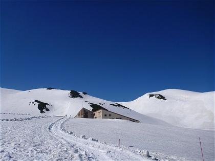 20140531立山三山47