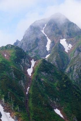 20140719剱岳06