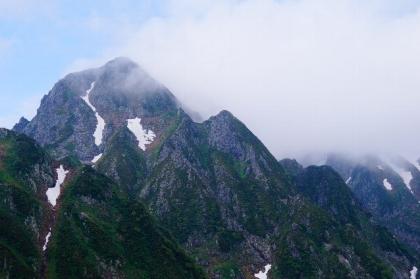 20140719剱岳07