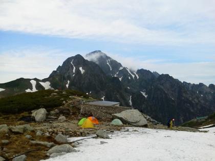 20140719剱岳08