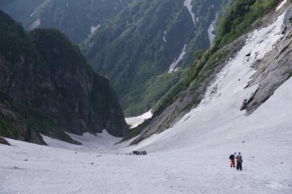 20140720剱岳07