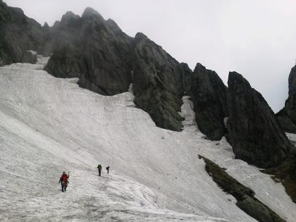 20140720剱岳09